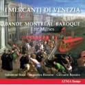 Mercanti di Venezia