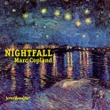 Nightfall / Marc Copland