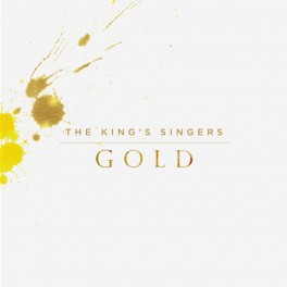 Gold / The King's Singers