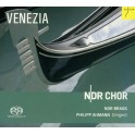 Venezia / NDR Chor