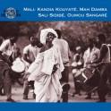 Mali - Les Divas du Mali