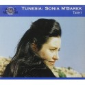 Tunisie - Takht / Sonia M'Barek