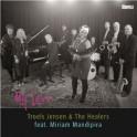 My Love / Troels Jensen - Miriam Mandipira