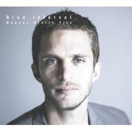 Blue Interval / Magnus Hjorth Trio