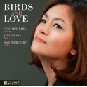 Birds And Love