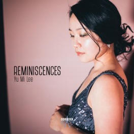 Reminiscences / Yu Mi Lee