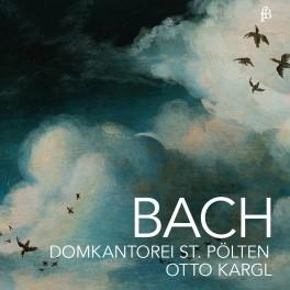 Bach, J-S : Passacaglia, Missa & Cantates