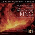 Wagner : Le Ring, cycle symphonique