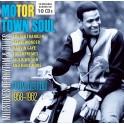 Milestones Of Rhythm & Blues / Motor Town Soul