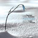 Progetto Original / Addabbo - Cohen - Necciari - Petreni