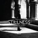 Dumont, Aurélien : Stillness