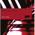 Mozart, Wolfgang / Maria Yudina