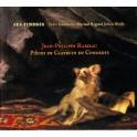 Rameau : Pièces de clavecin en concerts / Les Timbres