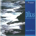 Dukas : Oeuvres pour piano