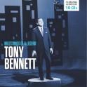 Milestones Of A Legend / Tony Bennett
