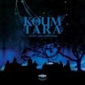 Koum Tara - Chaâbi, Jazz et cordes