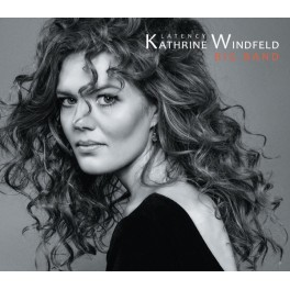 Latency / Kathrine Windfeld Big Band