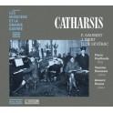 Les Musiciens et La Grande Guerre Vol.27 : Catharsis, dans les services de santé
