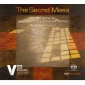 Martin - Martinu : The Secret Mass - Oeuvres pour Choeur