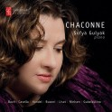 Chaconne / Sofya Gulyak