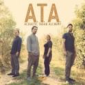 A.T.A. / Acoustic Tarab Alchemy