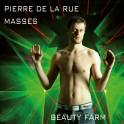 Rue, Pierre De La : Messes