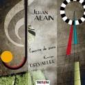 Alain, Jehan : Intégrale de l'Oeuvre pour piano