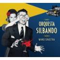 Mano Sinistra / Orquestra Silbando