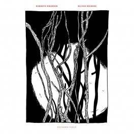November Tango / Kenneth Knudsen & Oliver Hoiness