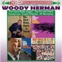 Four Classic Albums / Woody Herman