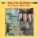 Four Classic Albums / Ralph Burns