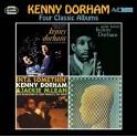 Four Classic Albums / Kenny Dorham