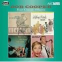 Four Classic Albums / Bob Cooper
