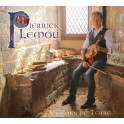 Violons de Terre / Pierrick Lemou