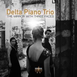 The Mirror With Three Faces, trios avec piano