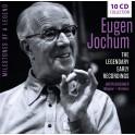 Milestones of A Legend / Eugen Jochum - Les premiers enregistrements légendaires