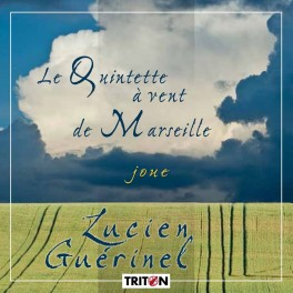 Guérinel, Lucien : Musique de Chambre