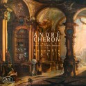 Cheron, André : Sonates du Baroque Français