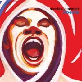 Liberté - Nicolas Kummert Voices