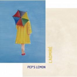 L'admiré / Pep's Lemon
