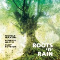 Roots 'n' Rain / Michele Franzini - Roberto Mattei - Rudy Royston