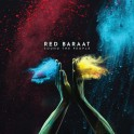 Sound the People / Red Baraat