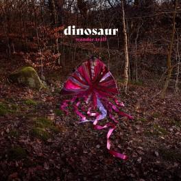 Wonder Trail / Dinosaur (Vinyle LP)