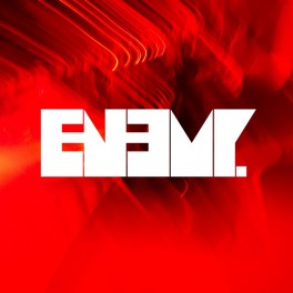 Debut / Enemy (Vinyle LP)