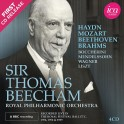 Sir Thomas Beecham & le Royal Philharmonic Orchestra (Richard Itter Collection)