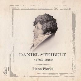 Steibelt, Daniel : Oeuvres pour piano