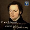 Schubert : Symphonie en do Maj D.944