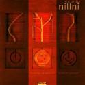 Nillni : Oeuvres symphoniques