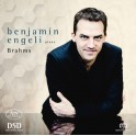 Brahms : Ballade, Rhapsodie, Intermezzi, Chaconne