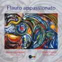 Flauto appassionato - Sonates pour flûte et piano